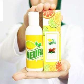 Neura Lemon Slim Fitness (HOT SALE) 🔥 #CNY88