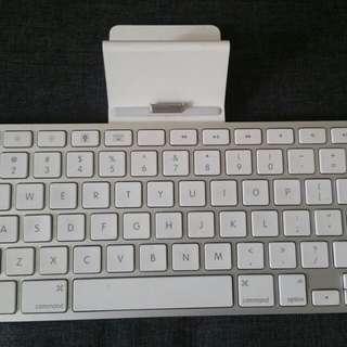 iPad Gen 1 Keyboard