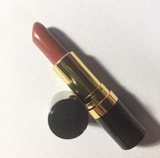 Revlon Toast of New York Lipstick