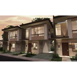 The Cheapest and Affordable House and Lot for sale in Antipolo City, Eastview Residences