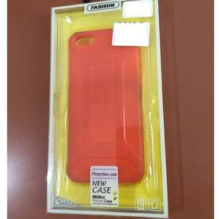 APPLE IPHONE CASING FOR 5, 5S, 5C, SE