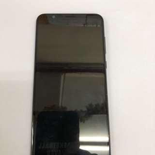 Huawei Honor V10黑色
