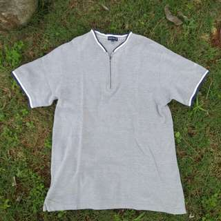 Kaos baju uniqlo original