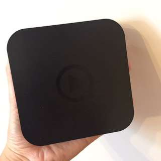 千尋盒子Q BOX II