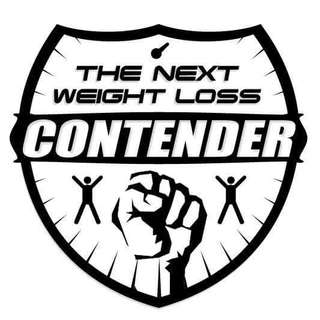 Are you the next Weight Loss Contender?
