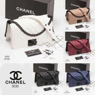 Tas Chanel - NEW