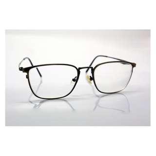 Glasses OPPA