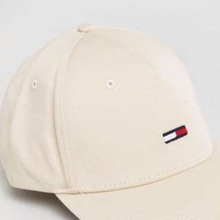 🚚 Tommy Hilfiger 帽子