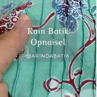 Kain Batik Opnaisel (4)