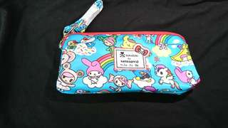 🌟BN Jujube Rainbow Hello Kitty Sanrio Dreams Beset Medium Be Set (sale or trades with lucky star dreamworld tokidoki hello perky)