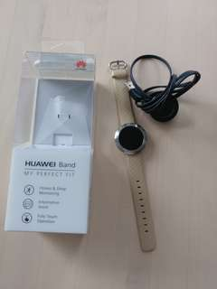 Authentic Huawei Band