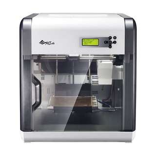 XYZ 3D Printer Davinci 1.0