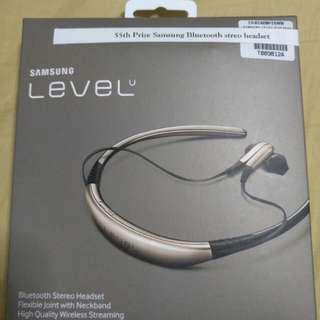 Samsung Bluetooth Headset EO-BG920