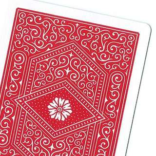Copag 310 Playing Cards By Cartamundi