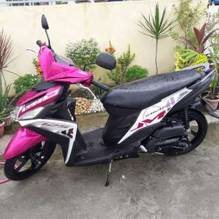 for sale MIO i 125