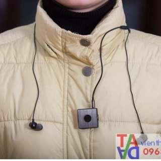 Remax Bluetooth Earphone