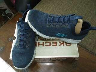 Sepatu SkechersOri