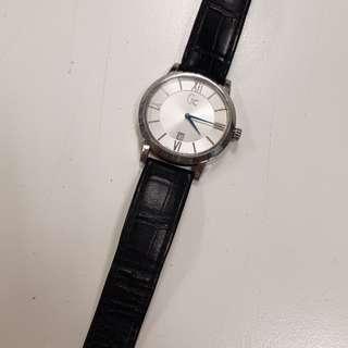 Used GC watch (unisex)