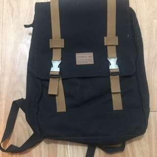 O'Neil backpack
