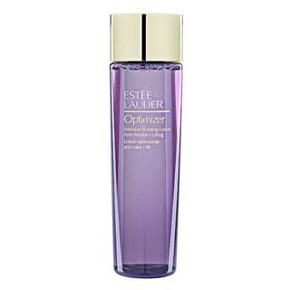 Estee Lauder Optimizer Intensive Boosting Lotion Anti-Wrinkle + Lifting 200ml