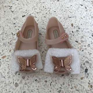 MINI MELISSA ULTRAGIRL us6