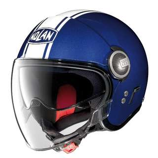 Nolan N21 Original Helmet