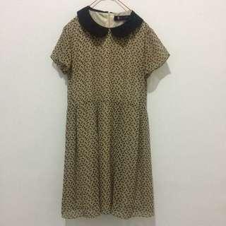 Dress Perfavore