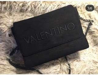 Valentino by Mario Valentino Paprica系列