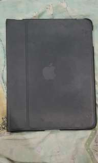 iPad 1 64GB with Sim Slot
