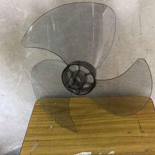 KDK30Cm風扇葉片