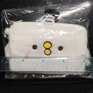 🚚 【*Yue小舖】卡娜赫拉 手機袋、錢包