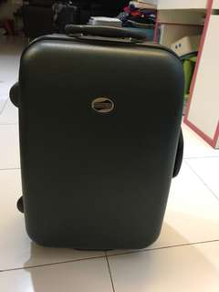 American Tourister Vintage cabin sz Luggage