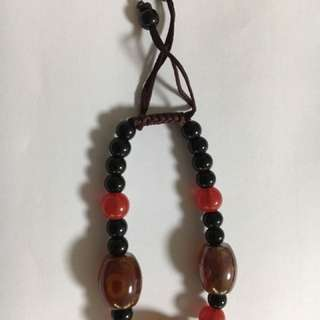 Crystal bracelet for sale