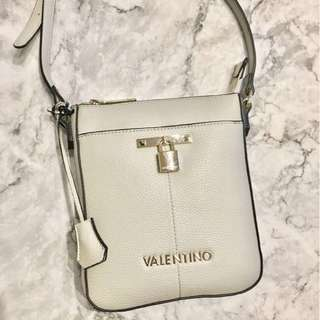 Valentino by Mario Valentino currys cross body bag
