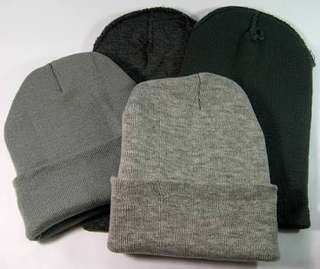 LOOKING FOR BEANIES!!!!