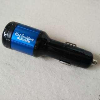 HG Inazma Pocket Voltage Stabilizer