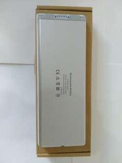 apple mac battery