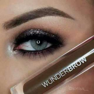WUNDERBROW 95 ONLY!!!!
