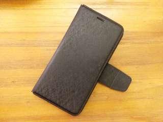 Samsung C5 Pro mobile cover