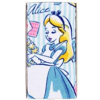 預訂《Disney Gift collection -公主系列》Bella/ Alice/ Ariel