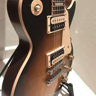 Gibson Traditional Pro II