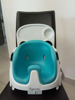 Ingenuity Baby Chair / booster seat