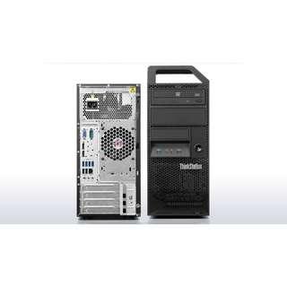 lenovo thinkstation E32 i5 desktop tower demo sets