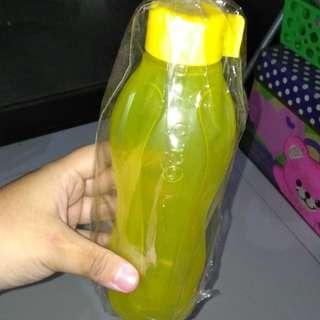 Botol Minum CLIO Harga MURAH