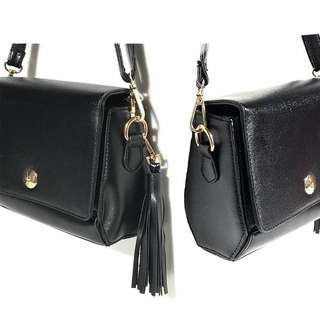 Sling tassel bag *BRAND NEW*