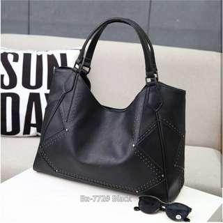 Zara bag ORIGINAL