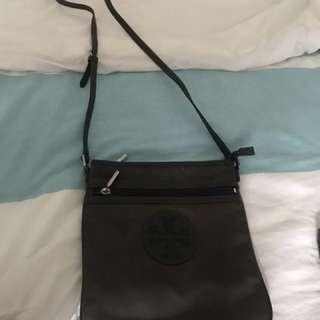 Tory Burch Flat bag