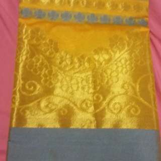 Affordable Saree Material for sale