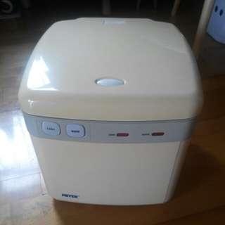 Meyer rice cooker