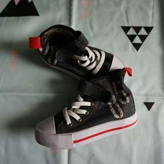 Sepatu anak cowok H&M ori